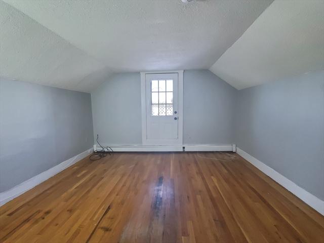 1052 Washington Street Boston MA 02124