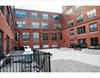 154 W 2nd St 414 Boston MA 02127   MLS 72835163