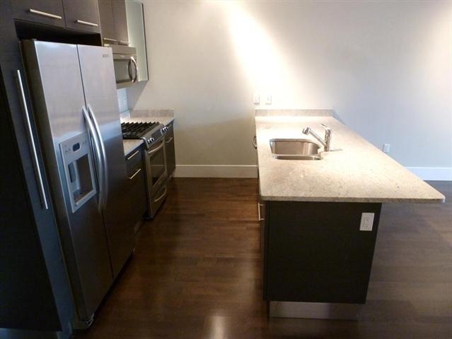 154 W 2nd Street Boston MA 02127