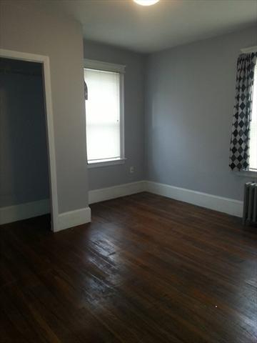 98 Bow Street Medford MA 02155