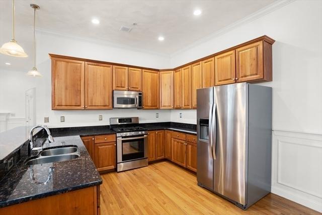 75 Park Street Medford MA 02155
