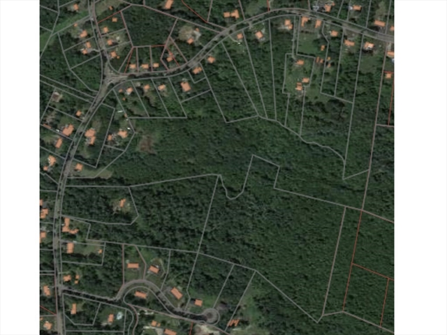 139R Oldham Land Pembroke MA 02359