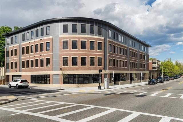 317 Belgrade Avenue Boston MA 02131