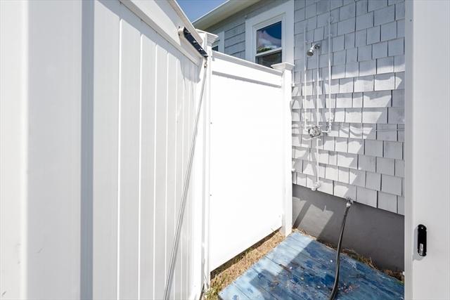 42 Johnson Terrace Marshfield MA 02050