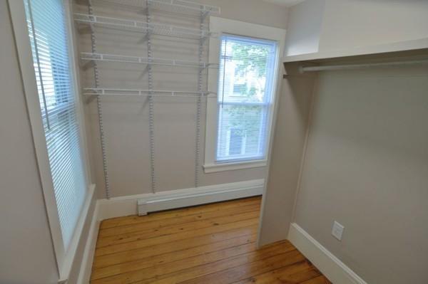 6 Pine Street Boston MA 02136