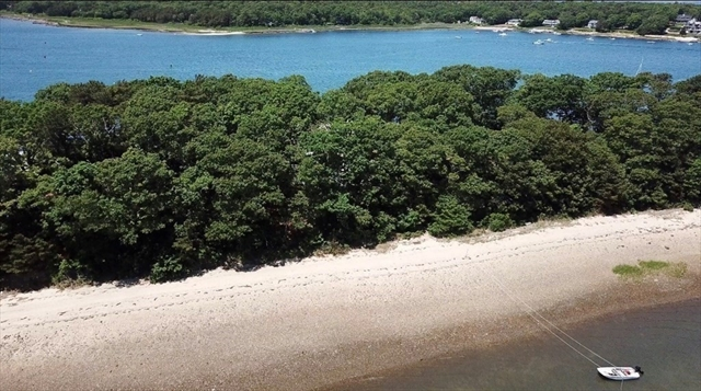 10 Bassetts Island Bourne MA 02559