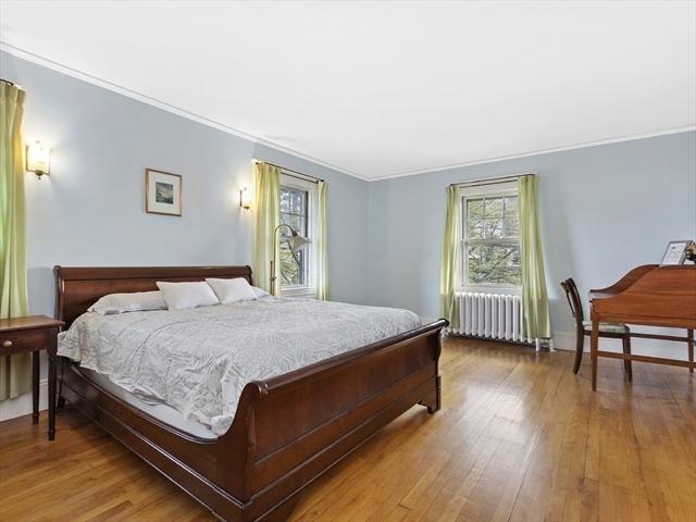 1 Fairmount Avenue Somerville MA 02144