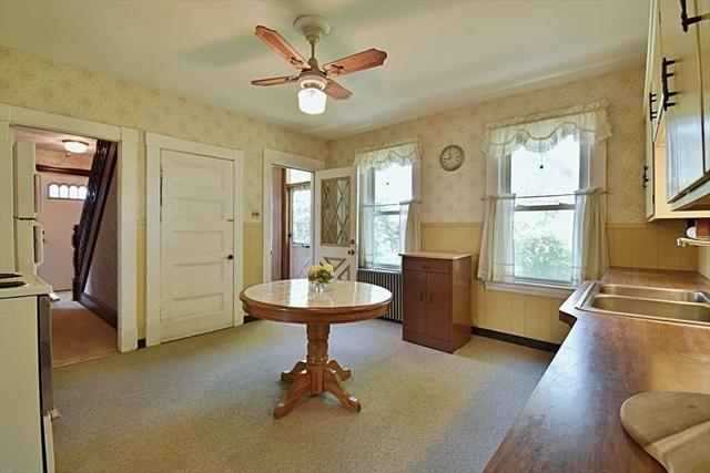 161 Lincoln Street Marlborough MA 01752