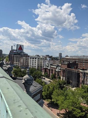 466 Commonwealth Boston MA 02215