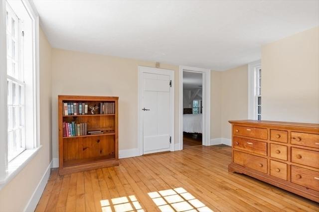 36 Old Ocean Street Marshfield MA 02050