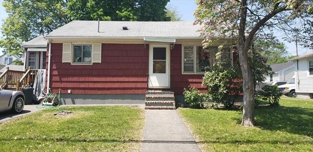 59 Dingwell Street Lowell MA 01851