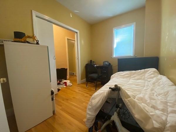 20 Leamington Road Boston MA 02135
