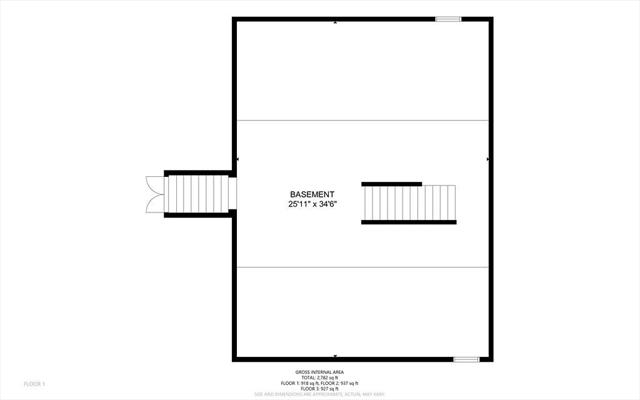 14 Winslow Street Duxbury MA 02332