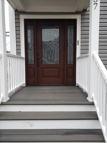 137 Nichols Street Everett MA 02149
