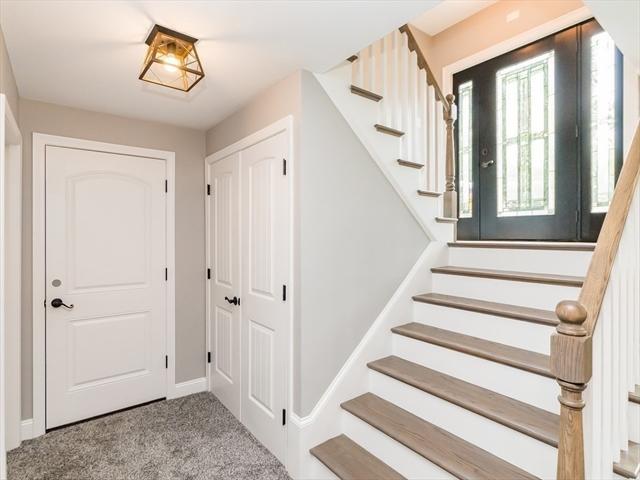 20 Theresa Avenue Medford MA 02155
