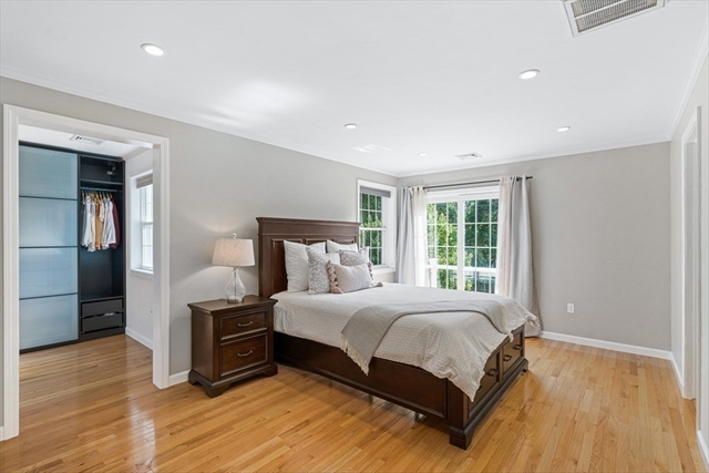 146 Ridge Street Winchester MA 01890