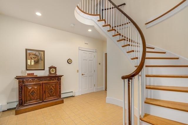 31 Randall Street Easton MA 02356