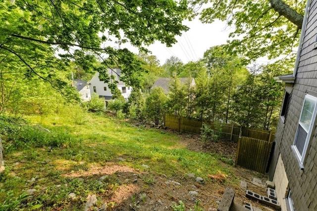 54 Indiana Terrace Newton MA 02464