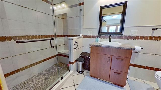 129 Brickyard Road Southampton MA 01073