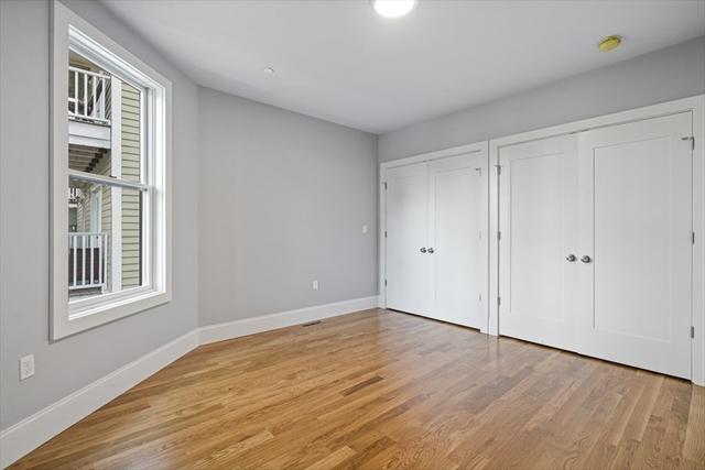 34 Dix Street Boston MA 02122