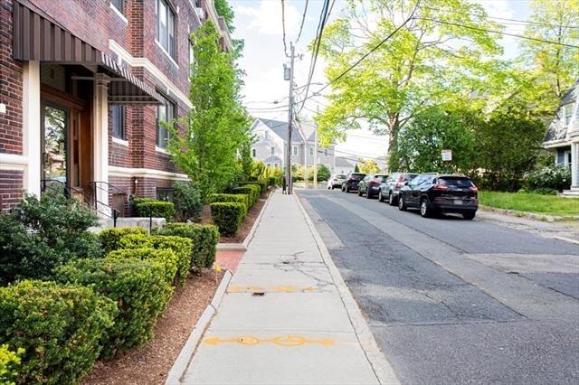 8 Elko Street Boston MA 02135