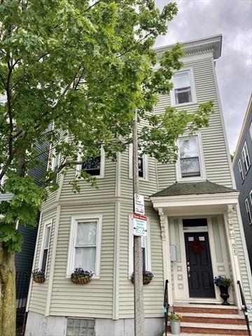 825 East 2ND Boston MA 02127