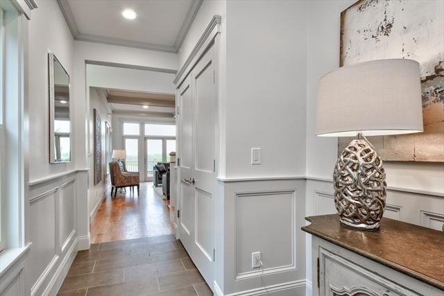 90 Bigelow, Boston, MA, 02135, Brighton Home For Sale