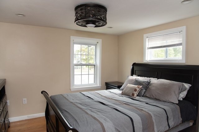 4 Willow Street North Reading MA 01864