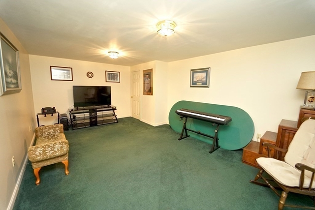 256 Bourne Road Plymouth MA 02360