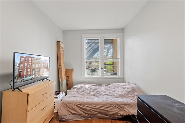 1275 Massachusetts Avenue Boston MA 02125