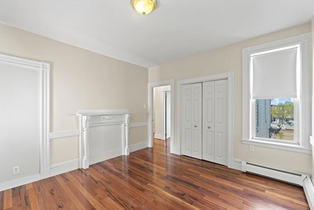 14 Harlow Street Boston MA 02125