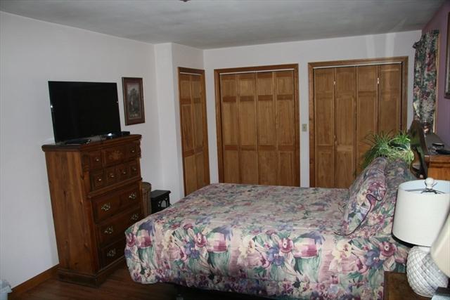 545 Berkley Street Berkley MA 02779