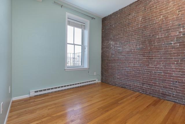 37 West Newton Street Boston MA 02118