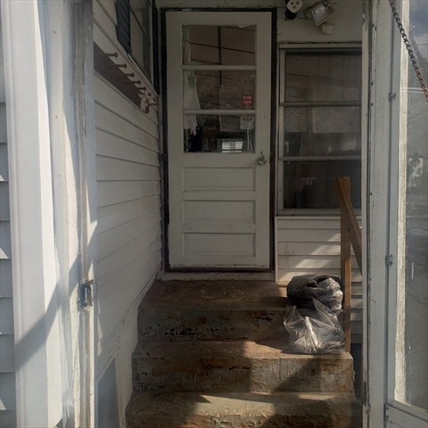 117 Leamy Street Gardner MA 01440