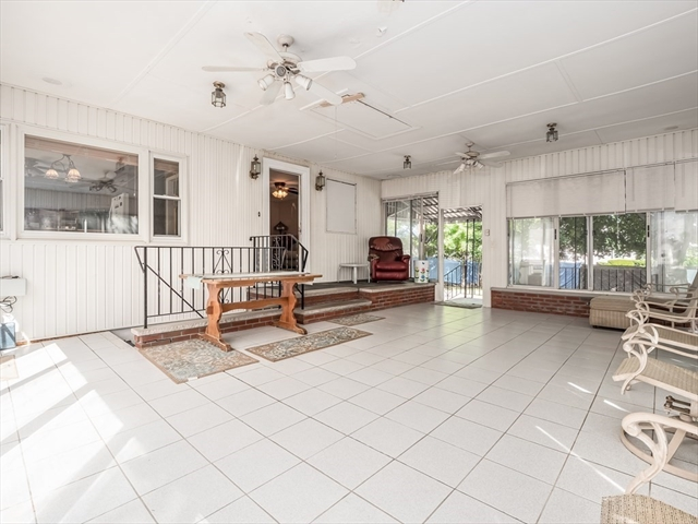 115 Conant Street Revere MA 02151