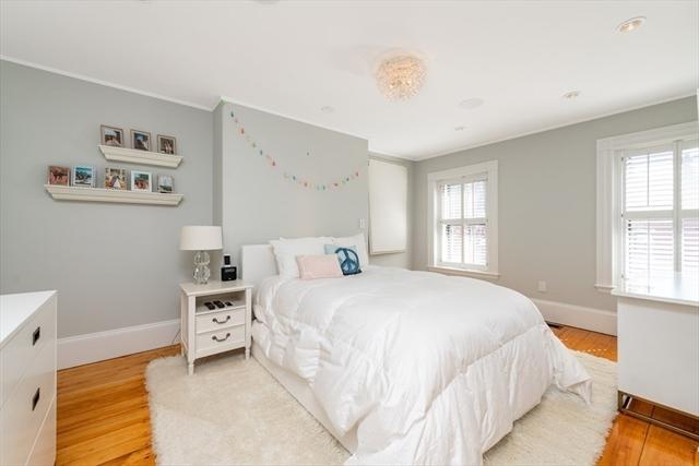 340 Marlborough Boston MA 02116