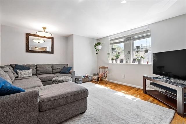 72 Cottage Street Boston MA 02128