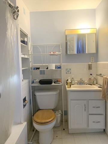 7 Wyman Street Medford MA 02155