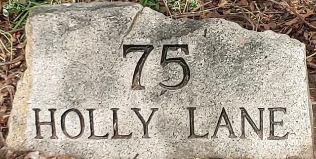 75 Holly Lane Bridgewater MA 02324