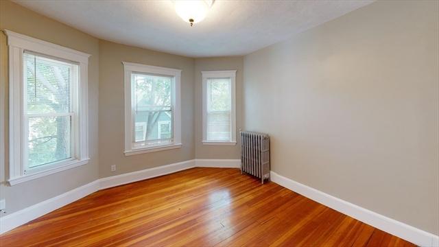 63 Draper Street Boston MA 02122