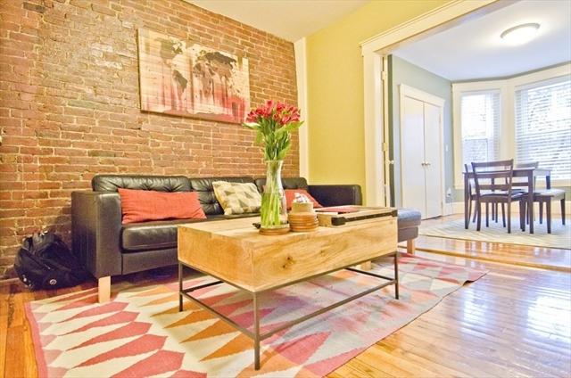 237 Boston Street Boston MA 02125