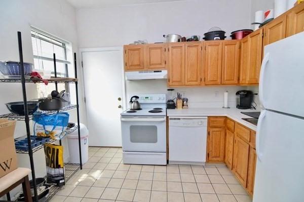 359 W 4th Street Boston MA 02127