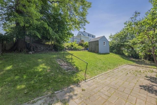 65 Prospect Hill Drive Weymouth MA 2191