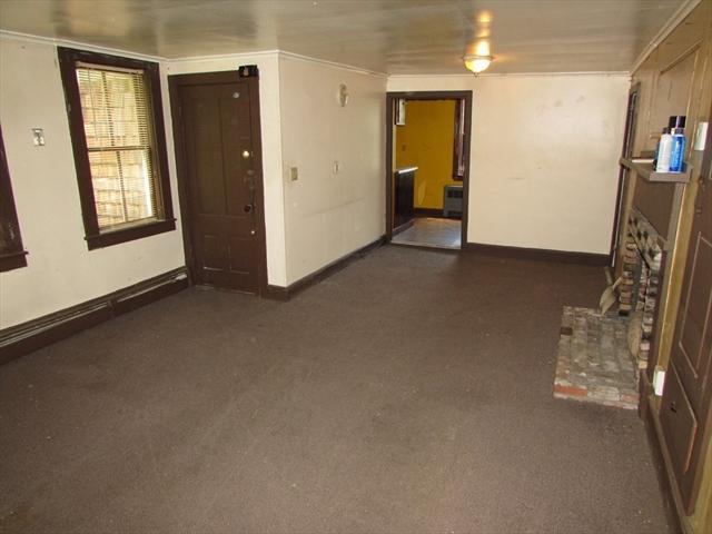 192 Taunton Avenue Norton MA 02766