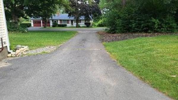 278 Plain Street Bridgewater MA 02324