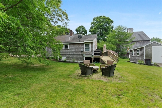 170 Branch Street Scituate MA 02066