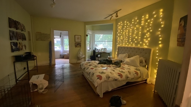 46 Asford Street Boston MA 02134