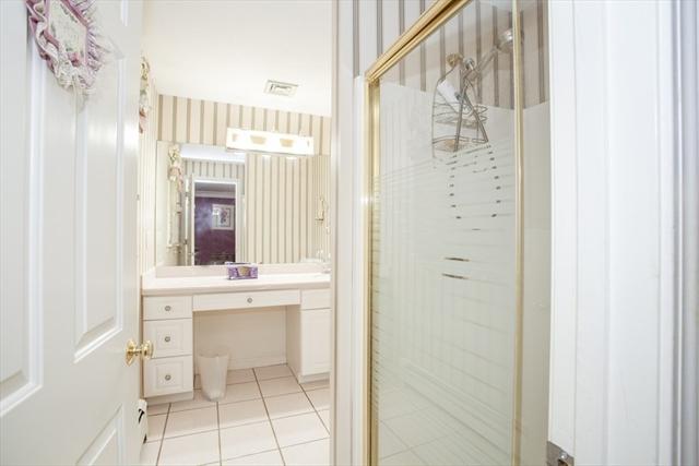 147 Dwelley Street Pembroke MA 02359