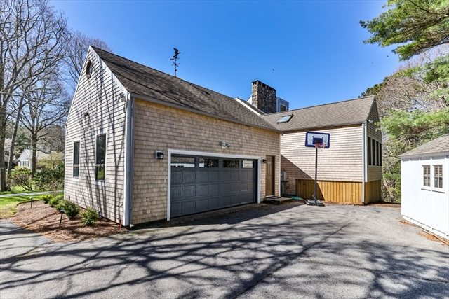 65 starboard Barnstable MA 02655