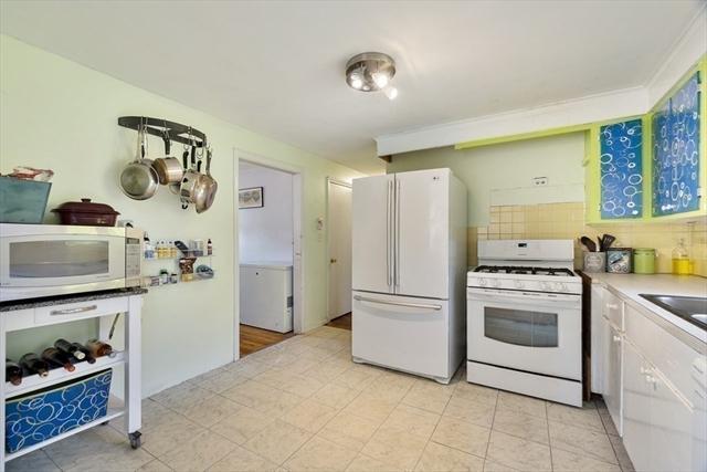 50 Main Street Chelmsford MA 01863